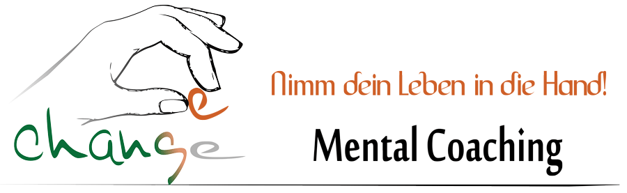 Change Mentalcoaching